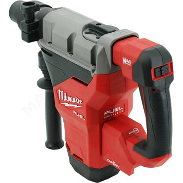 Milwaukee M18FHM-0C FUEL SDS-MAX Drill & Breaking Hammer, (Body Only)