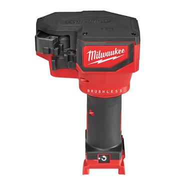 Milwaukee M18 BLTRC Brushless Threaded Rod Cutter Body Only