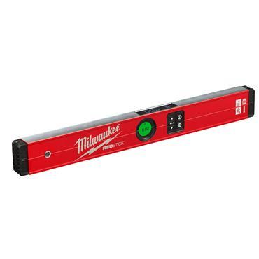 Milwaukee 4933471978 Redstick 60cm Digital Level