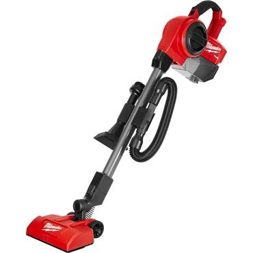M18FCVL-0 M18 FUEL L Class Vacuum Cleaner (Body Only)