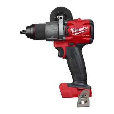 M18FPP2A2-602P Combi Percussion Drill, Hex Impact Driver, 2 x M18 B6 Batteries,Charger, Kit-Box