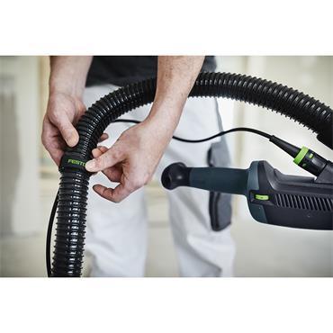 Festool Suction hose D 21,5 x 5m HSK
