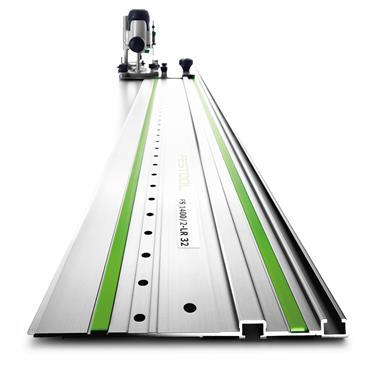 Festool Guide rail FS 1400/2-LR 32