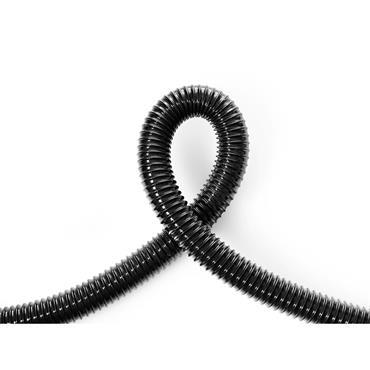 Festool Suction hose D 36x3,5-AS/KS/LHS 225