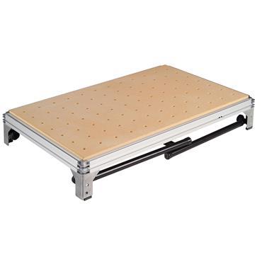 Festool Multifunction table MFT/3 Basic