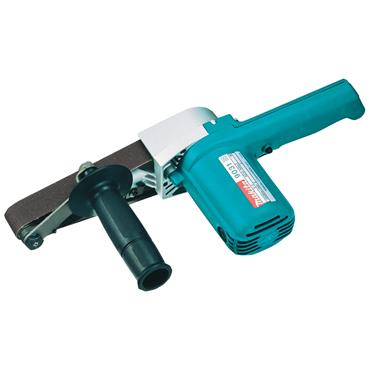 Makita 9031 240V 30mm Belt Sander