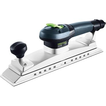 Festool Compressed air orbital sander LRS 400