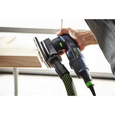 Festool Cordless orbital sander RTSC 400 Li 3,1 I-Set