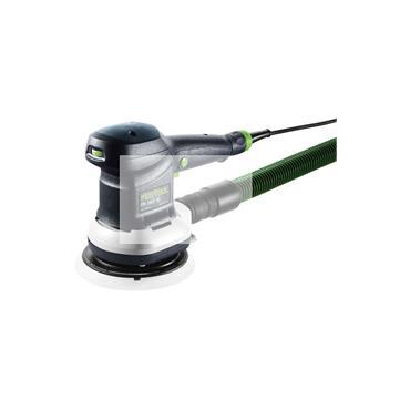 FESTOOL Eccentric sanderETS 150/5 EQ-Plus