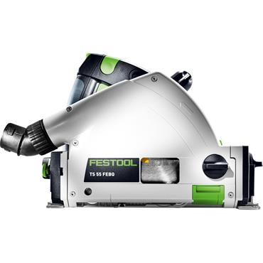 FESTOOL TS55F CIRCULAR SAW MASTER EDITION 110V