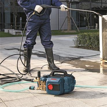 Bosch GHP 5-13 C Professional   High Pressure Washer