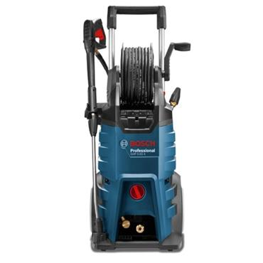 Bosch GHP5-65X Professional  High Pressure Washer