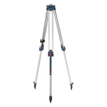 Bosch BT160 Professional  N/A Tripod