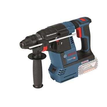 Bosch GBH 18 V-26 Professional  18 V SDS Hammer Bare in carton