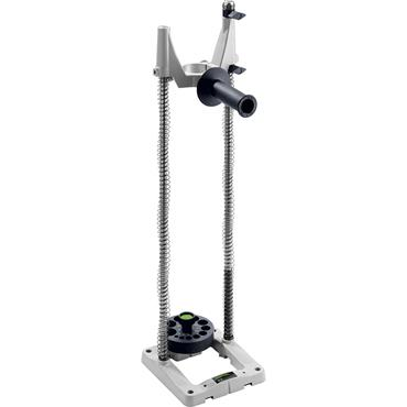 Festool Drill stand for carpentry GD 460