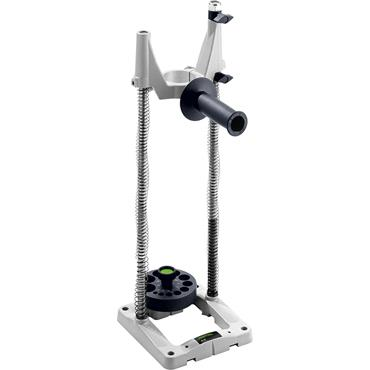 Festool Drill stand for carpentry GD 320