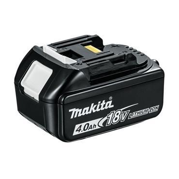 Makita BL1840 18v 4.0Ah LXT Lithium-ion Battery