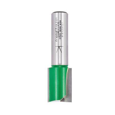 Trend Two Flute Cutter 18.0mm diameter - C028AX1/2TC
