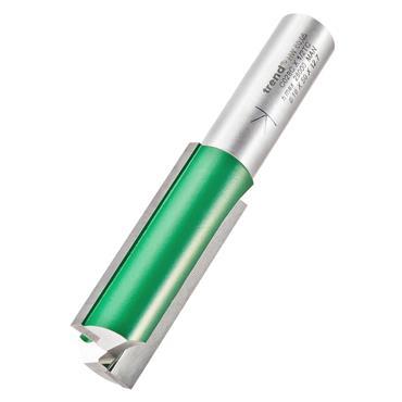 Trend Two Flute Cutter 18mm diameter - C028CX1/2TC