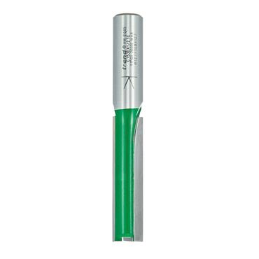 Trend Two flute cutter 12.7mm diameter - C153DX1/2TC