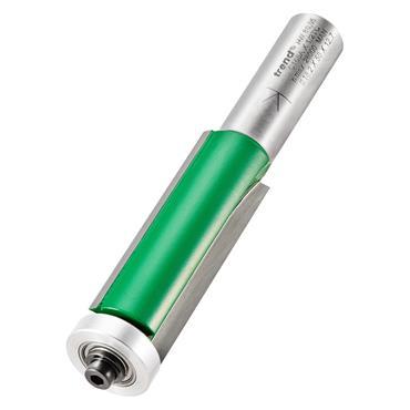 Trend Trimmer 18.2mm diameter X 50mm cut - C165AX1/2TC