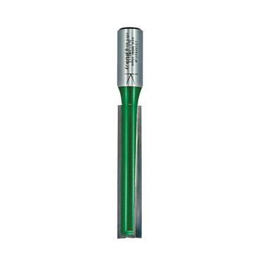 Trend Two flute cutter 12mm diameter - C172MX1/2TC
