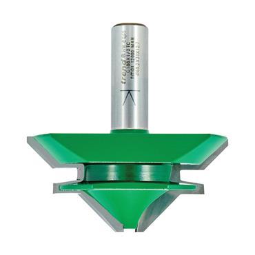 Trend Mitre lock large 15mm to 25mm  - C188X1/2TC