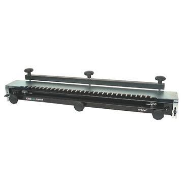 Trend Craft Dovetail Jig 600mm 1/4-inch shank - CDJ600