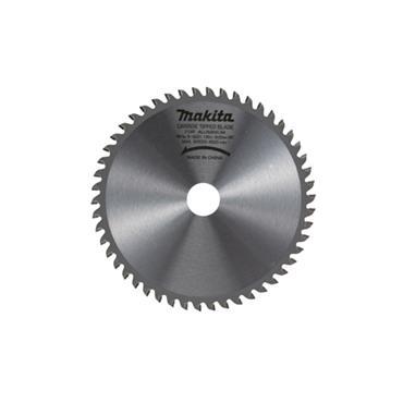 Makita D-03975 Mitre Saw Blade 260mm x 30mm x 100T
