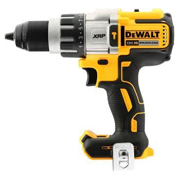 DeWalt DCD996N 18v Brushless XRP Combi Drill (Body Only)