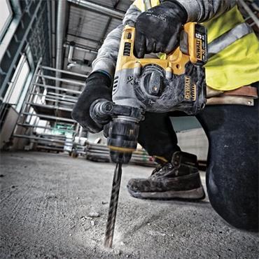 DeWalt DCH273N 18v XR Brushless SDS+ Plus Rotary Hammer Drill (Body Only)