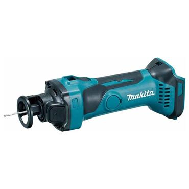 Makita DCO180Z 18v Cordless Drywall Cutter (Body Only)