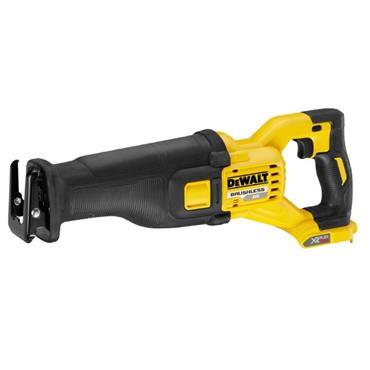 DeWalt DCS388N 54v Cordless Flexvolt Reciprocating Saw (Body Only)