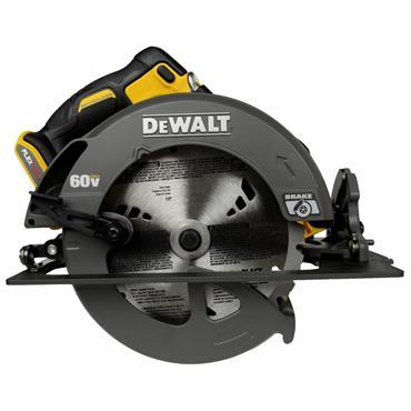 DeWalt DCS575N 54v XR FLEXVOLT Brushless 190mm Circular Saw (Body Only)