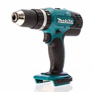 Makita DHP453Z 18v Combi Drill (Body Only)