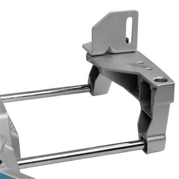 Makita DLS211Z Twin18v LXT BL 305mm Slide Compound Mitre Saw (Body Only)