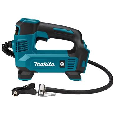 Makita DMP180Z 18v Cordless Inflator (Body Only)