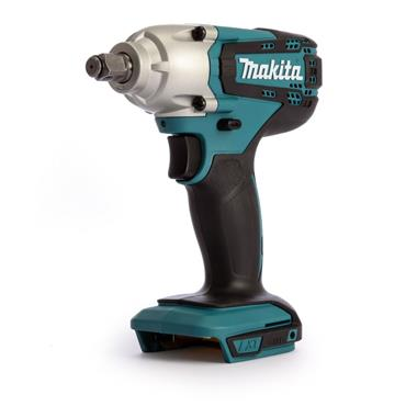"""Makita DTW190Z 18V Li-ion Cordless 1/2"""" Drive Impact Wrench (Body Only)"""