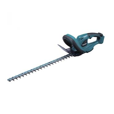 Makita DUH523Z 18v 52cm Hedge Trimmer, (Body Only)
