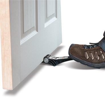 Trend Door Lift - Foot Operated Door Hanging Aid  - D/LIFT/A
