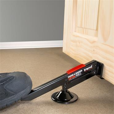 Trend Door & board  lifter swivel type  - D/LIFT/B