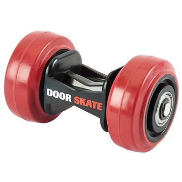 Trend Door skate  - D/SKATE/A