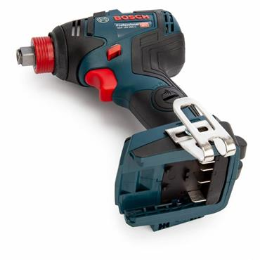 BOSCH GDX18V-200C Impact Wrench/Driver Body Only