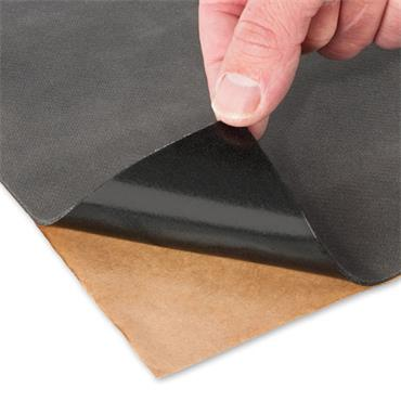 Trend Non slip mat adhesive backed 300mm x 300mm - NS/MAT/B
