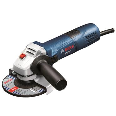 Bosch GWS 7-115 Professional Small angle grinder