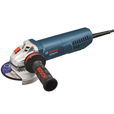 Bosch GWS9-115P Professional Small angle grinder