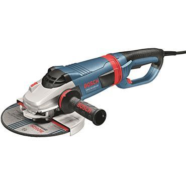 Bosch GWS24-230LVI Professional Larger angle grinder