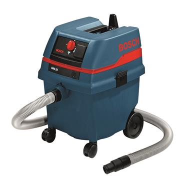 Bosch GAS 25 L SFC Professional  Dust extractor