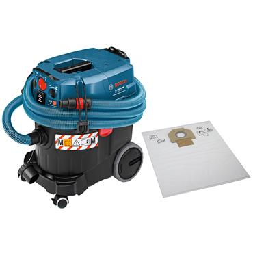 Bosch GAS 35 M AFC Professional Dust extractor