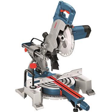 Bosch GCM 800 SJ Professional Sliding Mitre Saw